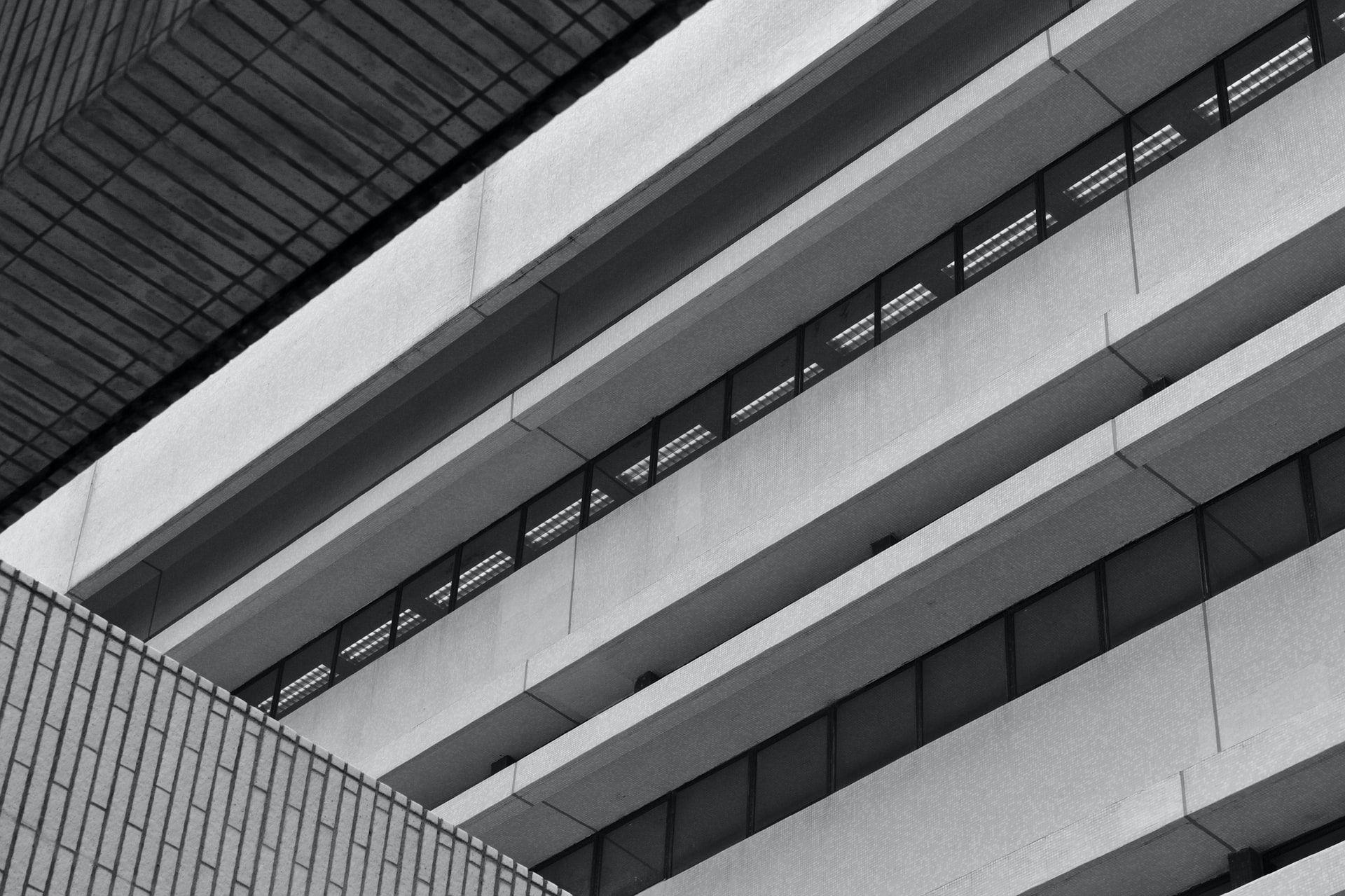 Betonpoerengigant, de nummer één van Nederland