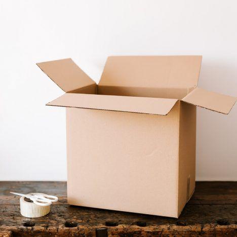 3 verhuistips die je nog niet eerder gehoord hebt